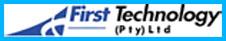 firsttechnology logo