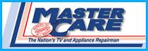 mastercare logo