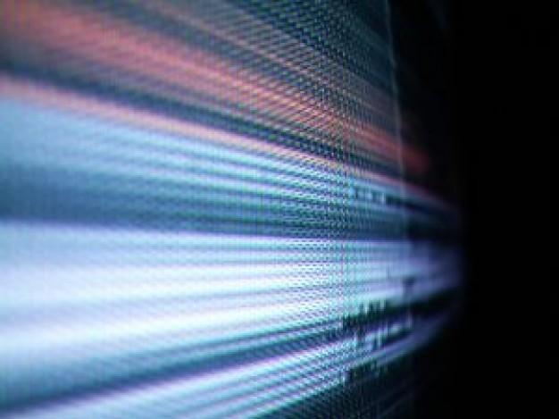 screen-encrypt_2868