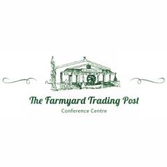 TheFarmyard