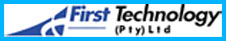 firsttechnology logo