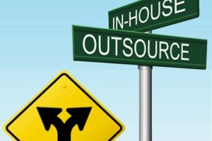 IT Support – To Outsource or Not?
