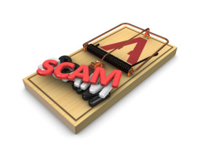 How to protect yourself from PC tech Support Scams