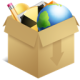 1453477142_Misc-Box